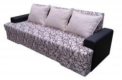 Levi kanapéágy