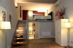 Lakásfelújítás, lakberendezés